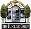The Flooring Group logo